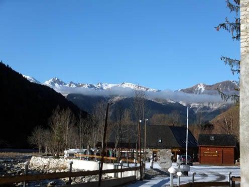2017-puto valle-enero-9
