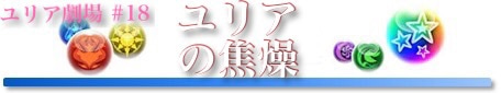 {7D64FDC0-04C3-496D-BF8F-3CD5D39805CF}