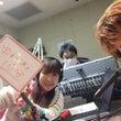 今年初のラジオ番組!…