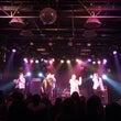 2/7(火)@大阪M…