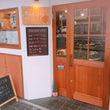 京都の可愛いカフェ&…