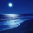 予告☆蟹座満月遠隔一…