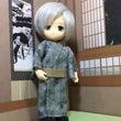 【doll】ドールシ…