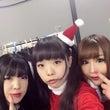 12/25!wha†…