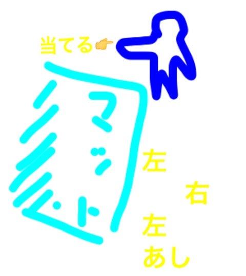 {50C63446-73C3-44F1-B1DE-4A9C1DA96F82}