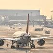 KIX 関西国際空港