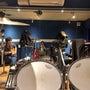 0110ヱリスタジオ…