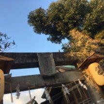 十日恵比寿神社さん
