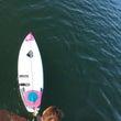 ボートサーフィン