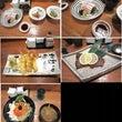 バースデーディナー