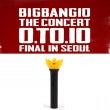 BIGBANG 0T…