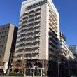 新横浜国際ホテル b…
