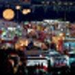 ふるさと祭り東京20…