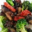 広島牡蠣とパピリオソ…