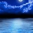 募集♪蟹座の満月遠隔…