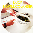 duck bowl&…