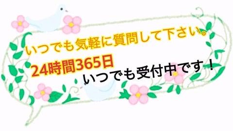{2F0C1B8B-6D34-4D7F-92ED-7FC8F68F6383}