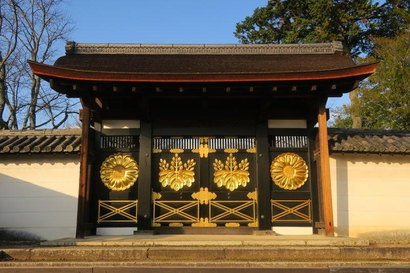 京都3-9