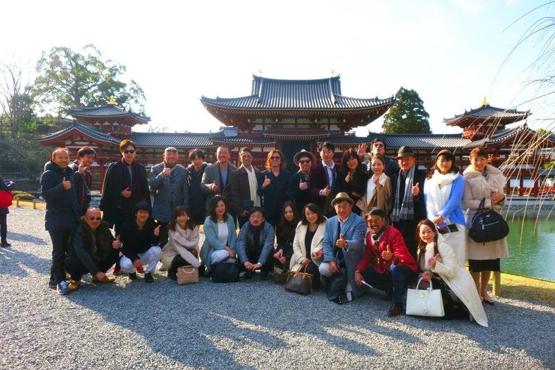 京都3-4