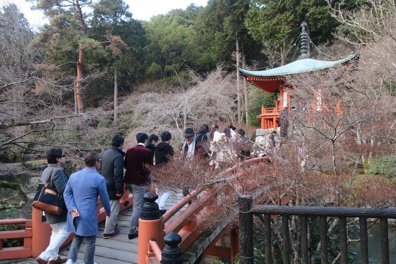 京都3-13