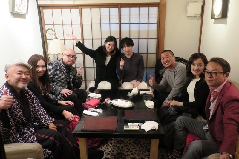 京都3-28