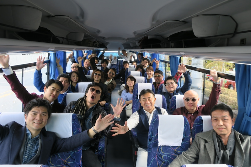 京都3-2