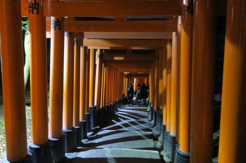 京都3-20