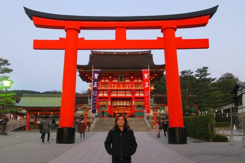 京都3-14