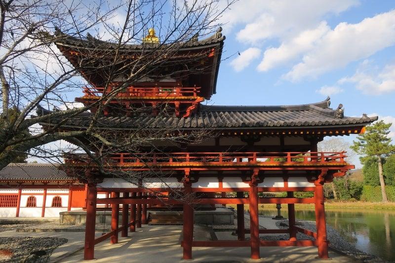 京都3-6