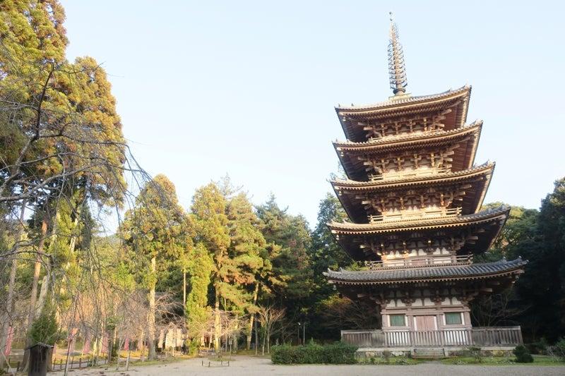 京都3-10