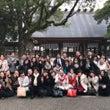 熱田神宮に参拝  1…