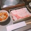 京都つゆしゃぶCHI…
