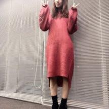 Red? by MI…