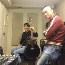 ギター教室 16回目