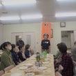 飯島おかえりパーティ…