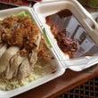 バンコク 日本食焼肉…