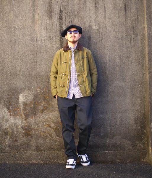 9-ark-takano