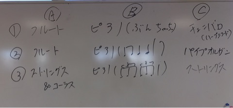 {2FDAB6FD-4F2A-4724-AD25-A5E5B36FD7F9}