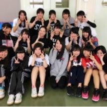 ☆新川高校ダンス部・…