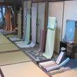 藤井絞祭りを開催しま…