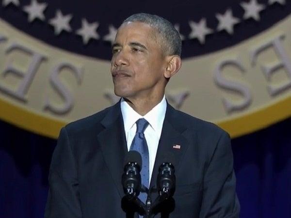 オバマ大統領2901