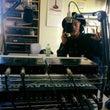 KamakuraFM…