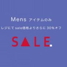 Men's More…