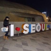 韓国写真いっぱい