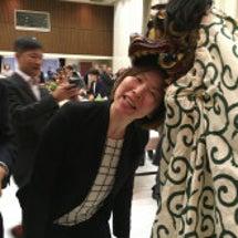 日本共産党大阪7区新…