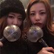 梅田店ブログリレー♡…