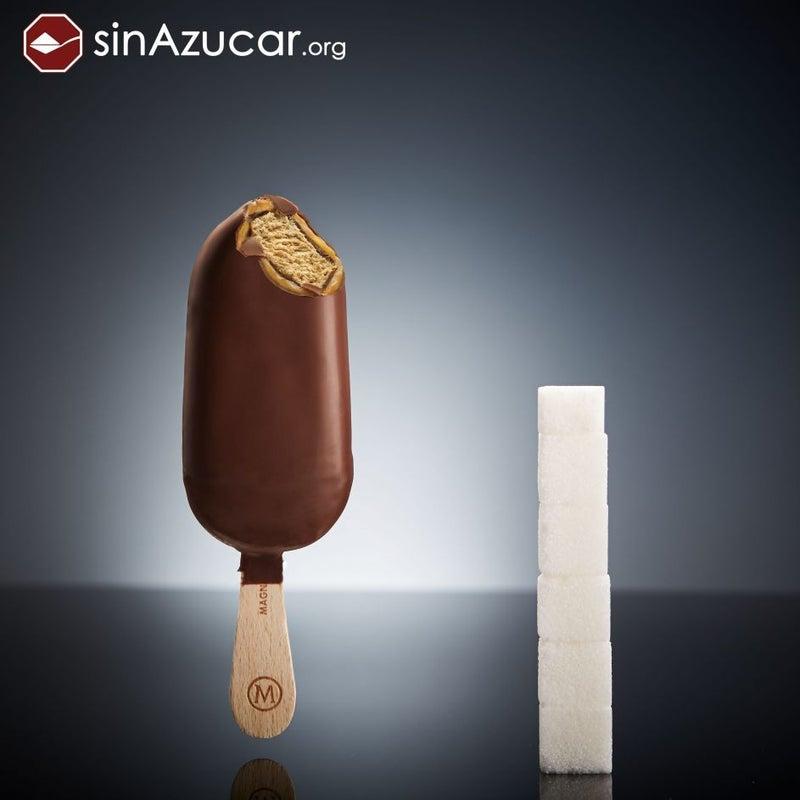ice-azucar