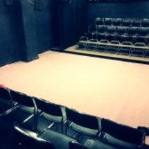 ⚠︎舞台観劇の注意事…