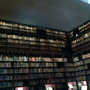 東洋文庫 その2