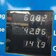 「ガソリンが高くなっ…